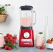 Frullatore power blender magimix